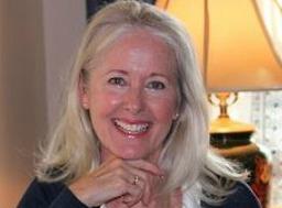 Elizabeth Coker