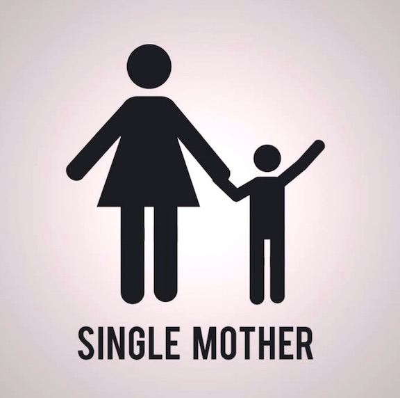 We Are All Single Mothers