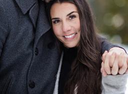 Vanessa Levy