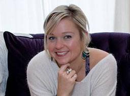 Anna Furderer