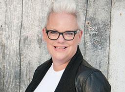 Julie Elsdon-Height