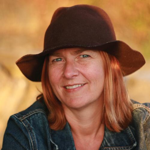 Liana Kennedy, BA, CPRC, SRCD