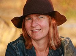 Liana Kennedy