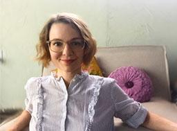 Sara Dammann