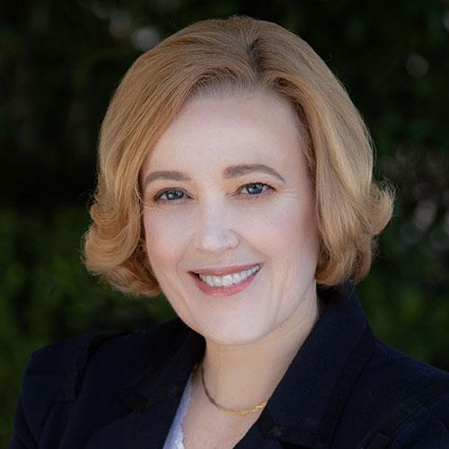 Mary Beth O'Connor
