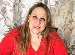 Katie Pouch