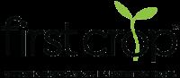 First Crop Logo