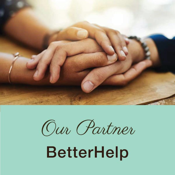 BetterHelp.com: The World's Largest Online Therapy Service