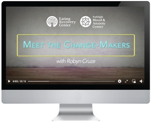 Meet the Change-Makers