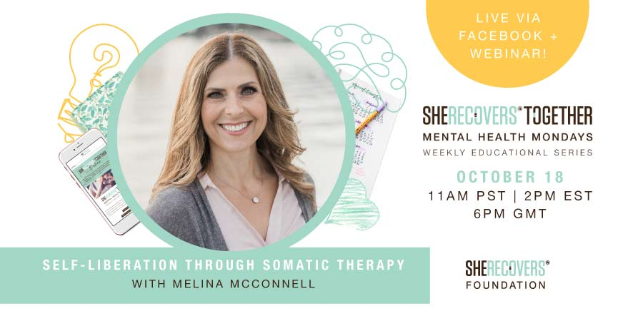 healing power of storytelling in community mental health monday